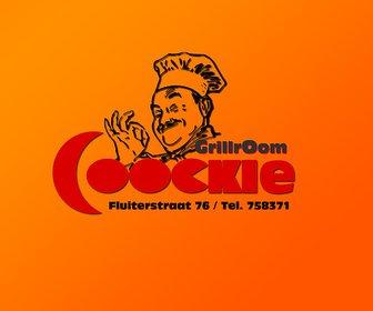 Coockie's Grillroom