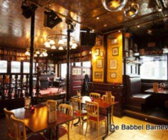 De Babbel Barneveld