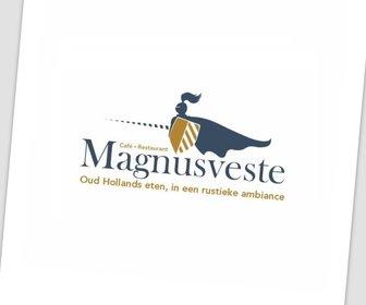 Magnusveste