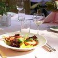 Foto van Restaurant De Vogelmolen in Haelen