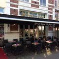 Foto van De Graaf van Gelre in Harderwijk