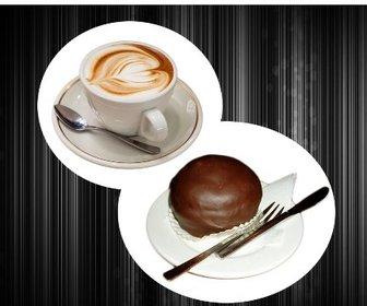 1 bosschebol koffie rotate jpg20141020 3931 1jj2lc4 preview
