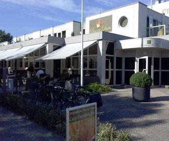 Restaurant Jansens & Co