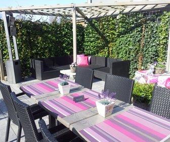 Gasterij Provence