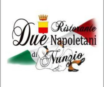 Due Napoletani
