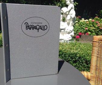 Ristorante Pappagallo