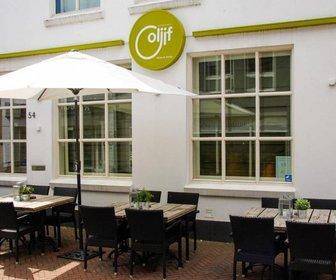 Restaurant Olijf