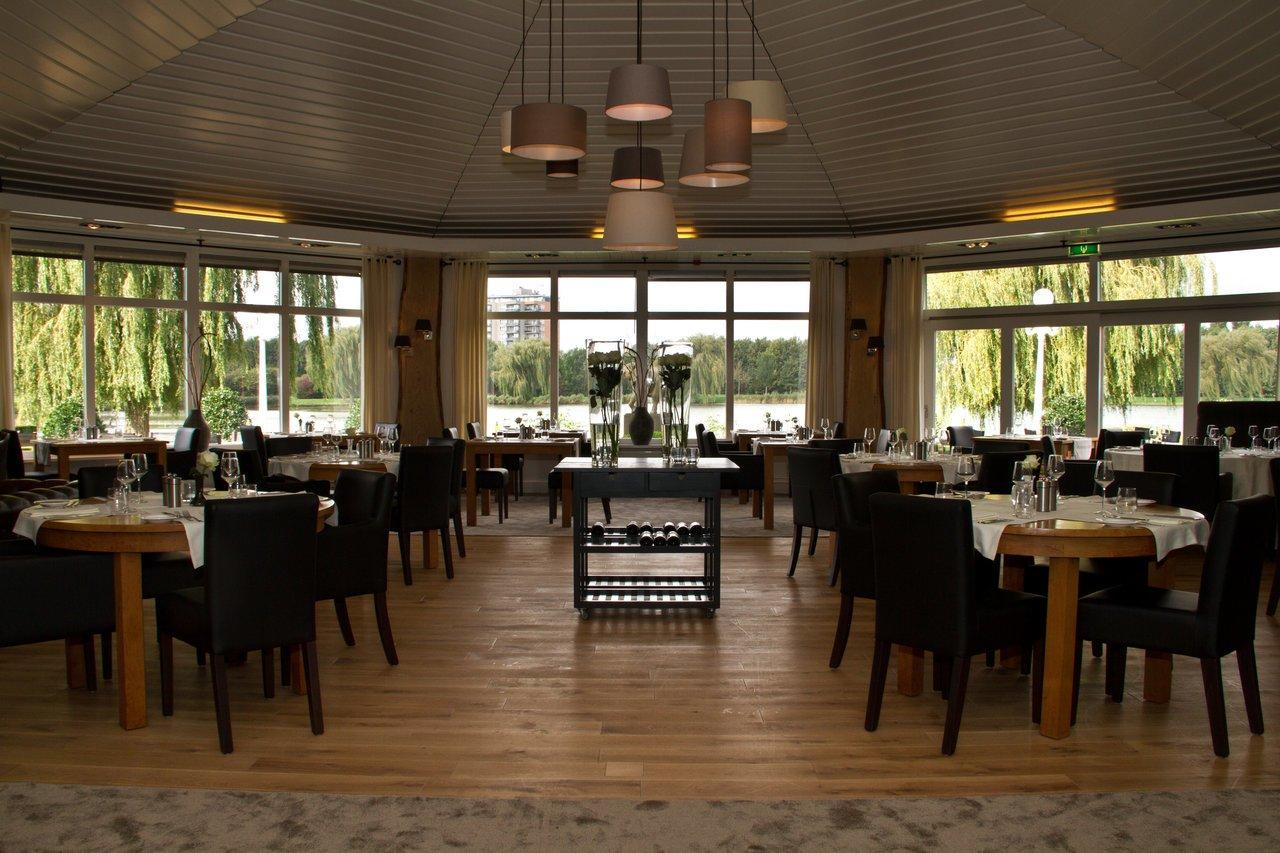 Restaurant Lelephant In Zoetermeer Eetnu