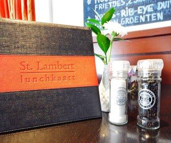 Sint Lambert