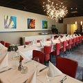 Foto van Restaurant Pardon in Oss