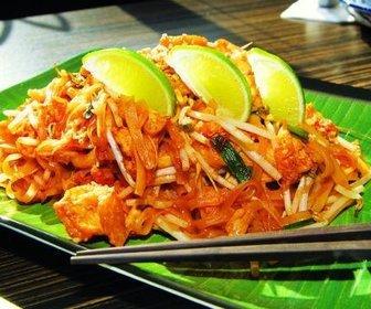Bandai Thai