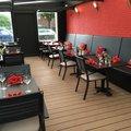 Foto van Zen Restaurant Lounge in Bennebroek