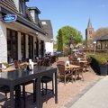 Foto van De 3 Gebroeders in Nuenen