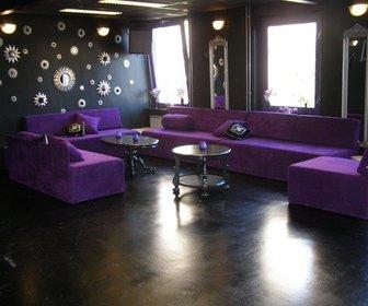 Grand Café 1741