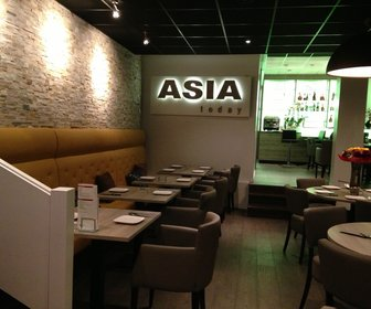Asia Today