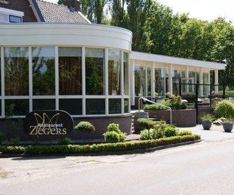 Brasserie Zegers