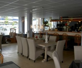 Restaurant 't Luifeltje