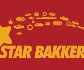 Star Bakkerij