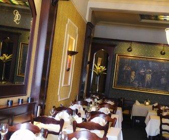 Brasserie Leijnse