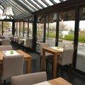 Foto van Olympia in Harderwijk