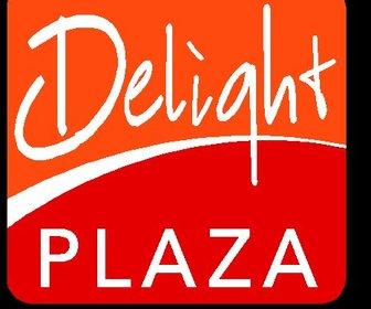 Delight Plaza