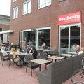 Foto van Beethoven Eten & Drinken in Heemskerk