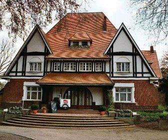 Villa Wetthra
