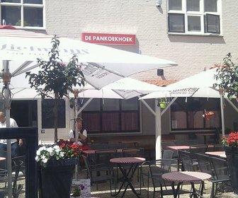 De Pankoekhoek