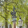 Foto van Stadscafe Lure in Maastricht