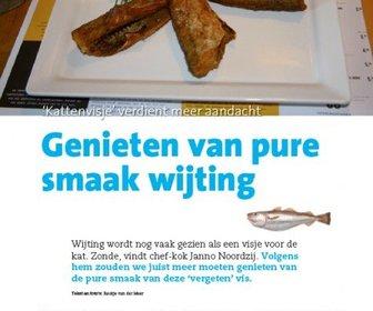 Gerard van Es