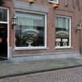 Foto van De Vleeschhouwerij in Heemstede