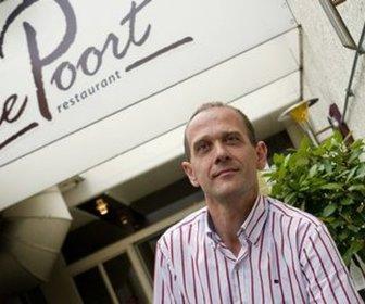 Restaurant De Poort