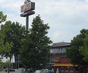 De Wok Van Limburg