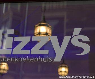 Lizzy's Pannenkoekenhuis