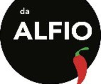 Da Alfio