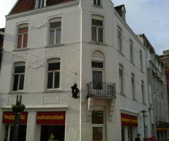 Huppertz-Pelzer