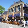 Foto van Van Bleiswijk in Enkhuizen