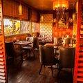Foto van Lounge 8 in Sint-Oedenrode