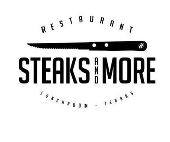 Steaks and More