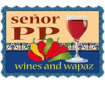 Restaurant Señor PP