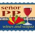 Foto van Restaurant Señor PP in Uden