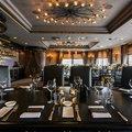 Foto van Brasserie La Terrasse in Noordwijk