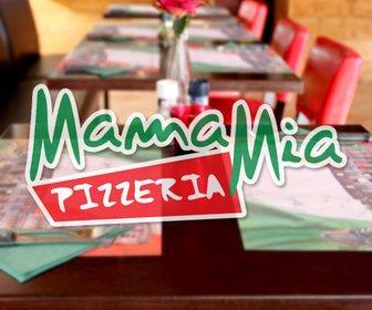 Pizzeria Mama Mia