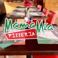Foto van Pizzeria Mama Mia in Dronten