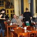 Foto van Boccaccio in Groningen