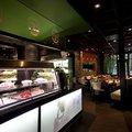 Foto van Restaurant De Muur in Putten