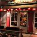 Foto van Zarzuela in Nijmegen