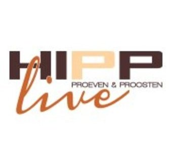 Hipp Live