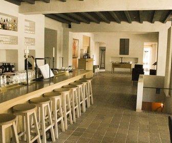 Restaurant Molenwijk