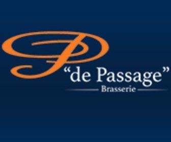 Brasserie de Passage